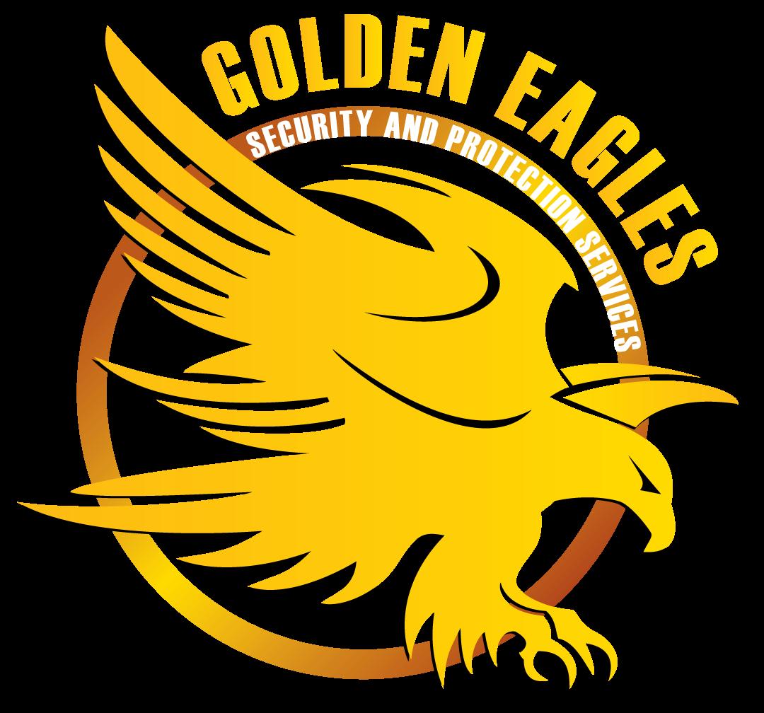 Golden Eagles Security